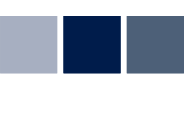 Absis Legal Abogados Barcelona
